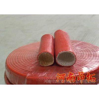 500度耐高温橡胶套管_玻纤套管品牌|图片--昂拓