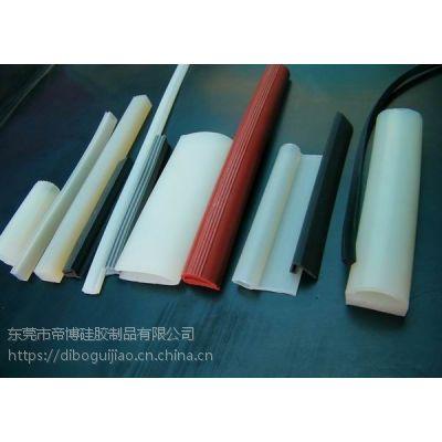 汽车用管材的区别有哪些,硅胶与PVC材料靠不靠谱?
