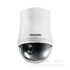 Panasonic 松下WV-CS580CH室内高清日夜型高速智能模拟快球摄像机