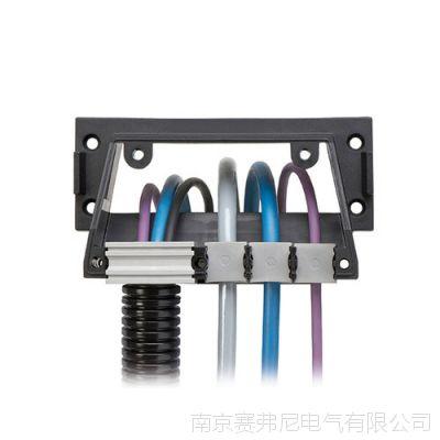 电子元器件弯角进线密封框架 CES  NG耐高压高温、耐磨损电子元件
