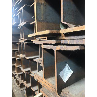 石化设备一般用什么型材和钢板