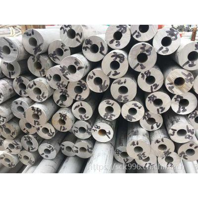 耐高温不锈钢管 310s不锈钢制品管-全国配送