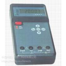 华西科创SFX-2000手持式信号发生器
