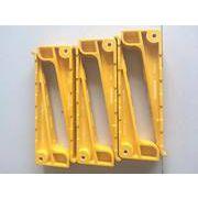 组合400式电缆托架 250电缆支架型号玻璃钢支架