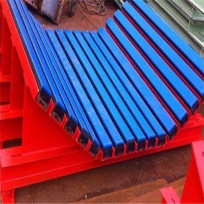 过渡型托辊吸粮机配件 专业生产