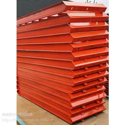 高墩安全爬梯护笼爬梯z型安全爬梯建筑爬梯生产厂家