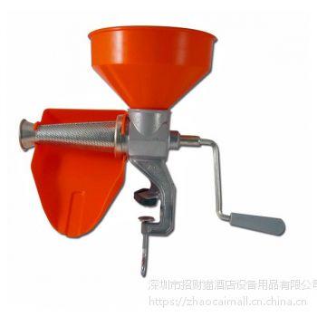 BRON COUCKE CT5P蔬果研磨器