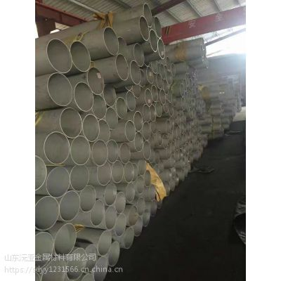 304不锈钢管,201不锈钢管,不锈钢焊管/不锈钢管厂家/