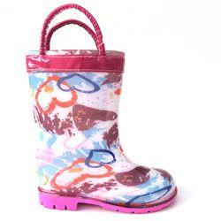 揭阳市昕华鞋业有限公司 揭阳雨鞋/Jelly shoes/Rain boots/揭阳吹气鞋