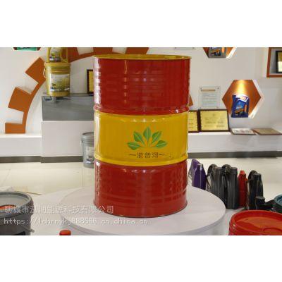 山东润滑油厂家港普润L-HL液压油