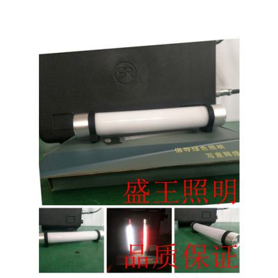 EB8045防爆LED棒管灯