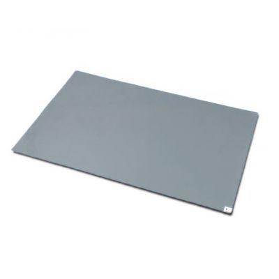 TQclean 18*36灰色粘尘垫 无尘工作室专用除尘垫 控制灰尘保证车间洁净度