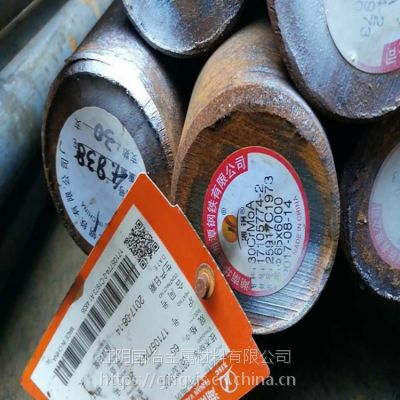 Q345D圆钢价格,Q345D莱钢价格