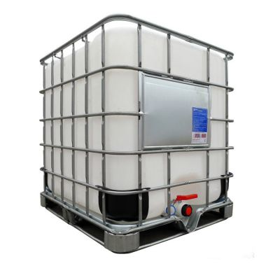 IBC吨桶生产设备 IBC桶生产设备厂家 通佳吹塑机
