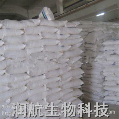 供应木薯变性淀粉 食品添加剂木薯淀粉,醋酸酯淀粉
