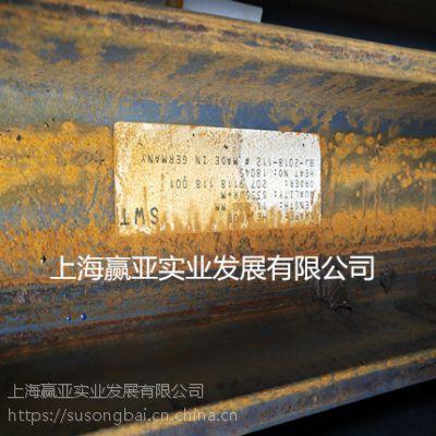 河南唐山S355J2欧标H型钢HEA140欧标H型钢