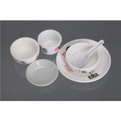 东莞石排哪里有碗筷消毒-碗筷消毒-众盈餐具(查看)