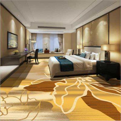 郑州世霸地毯批发 郑州加厚加密满铺地毯