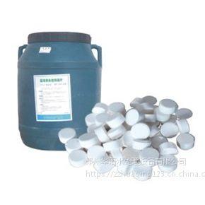 游泳池消毒剂剂河南游泳池水处理药剂生产厂家