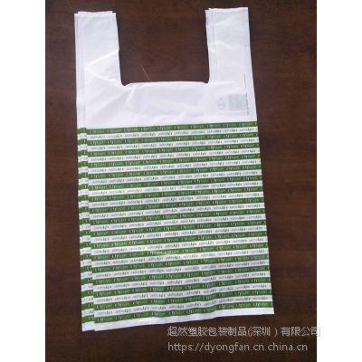 深圳塑胶包装袋生产厂家长期销售各种软式包装袋|礼品袋、快递袋、手提袋