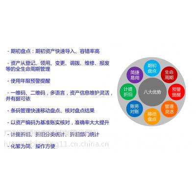 广州仓储物流管理系统哪个好_物流仓库管理系统排名