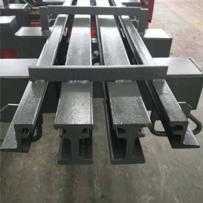 鑫威橡胶桥梁伸缩缝设置原则方法