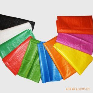 防汛编织袋-天德包装-编织袋