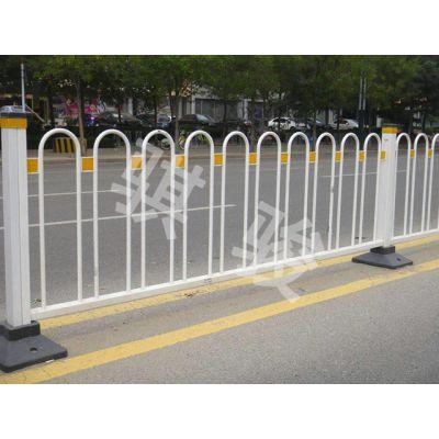 公路护栏厂家直销-广西公路护栏-骐骏围栏(查看)