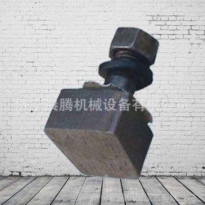 水磨石机磨块 工厂直供水磨石圆形磨块 高效异性磨头价格