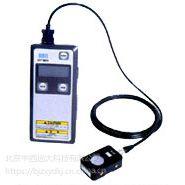 中西(LQS厂家促销)ORC能量计 型号:UV-M03A库号:M403527