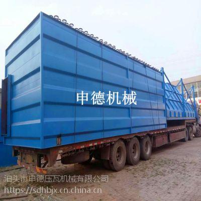 6吨生物质锅炉除尘器阻火器整套设备 废气处理设备锅炉布袋除尘器结构特点