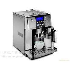 德龙咖啡机售后维修电话【Delonghi 欢迎访问】