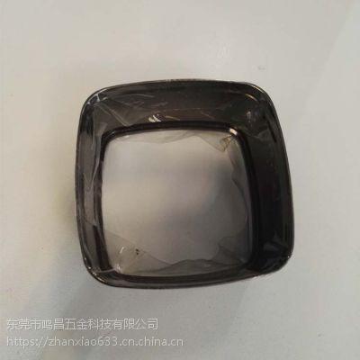 提供铝合金产品压铸东莞压铸锌合金模制造CNC加工中心