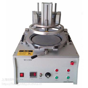 半自动扩膜机、晶圆扩膜机