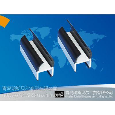 厂家生产软硬共挤 PVC 防氧化 防湿能力强 用于塑料制品