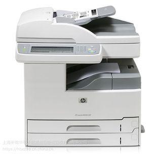 宝山区学校二手打印机回收,院校处理废旧复印机回收