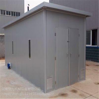 恒九农副产品烘干机效果 核桃烘干设备 热泵干燥设备
