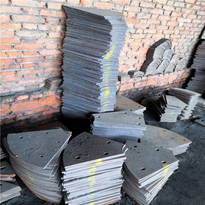 原厂郑州长城搅拌机衬板叶片js1000/1500/2000全套配件