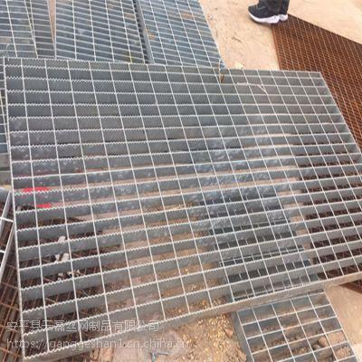 集水坑盖板_集水坑盖板多少钱_集水坑盖板厂家理论重量