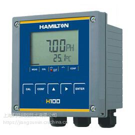 瑞士Hamilton 变送器 H100 CONDI(订货号:243080-04)