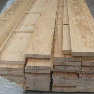 加工木材-洪山木材-航宇兴星 (查看)