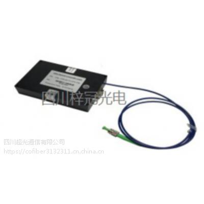 湖南供应单频窄线宽光纤激光器厂家直销