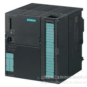 PLC西门子 S7-300CN模块6ES7312-1AE14-0AB0 现货销售