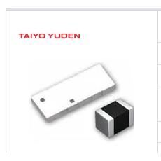 EMK325BJ226KMP太阳诱电TAIYO陶瓷贴片电容器