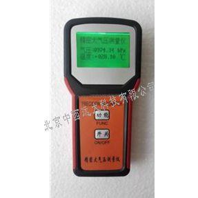 中西厂家精密数字大气压力表 型号:MY88-KXYL-6A库号:M20129