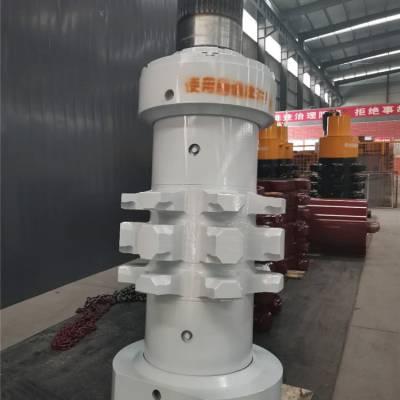 郑州煤机8SH001-0102链轮轴组刮板输送机SGZ1200/2000链轮组件