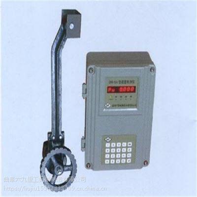 耐寒输送带吸粮机配件 钢厂
