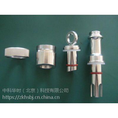 中科华时(北京)科技有限公司 ZKH-73M