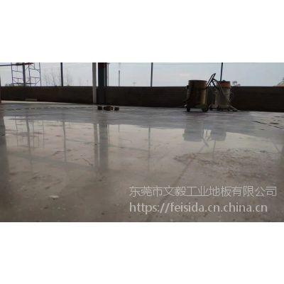 贵港平南旧水泥地翻新、覃塘区水泥地起砂处理、混凝土地面找平