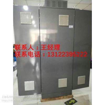 上海变频器厂家直销